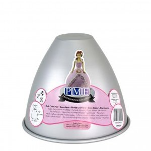 PME Doll Pan Large