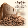 Pure-Smeltchocolade
