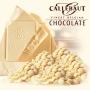 Witte-Smeltchocolade