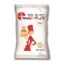 SmArtFlex-Red-Velvet-Vanille-250-g