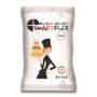 SmArtFlex-Black-Velvet-Vanille-250-g